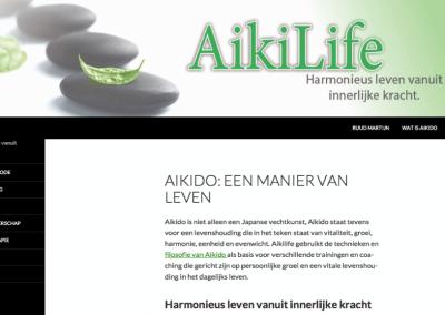AikiLife
